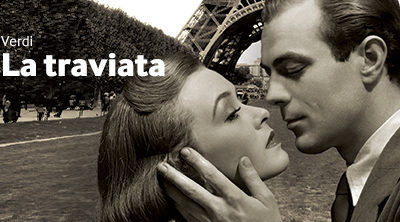 Do you like visiting operas in Vienna, Prague or La Scala in Milan combined with the best escort companion?
